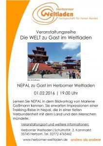 Plakat-Vortragsreihe-02-16-page-001